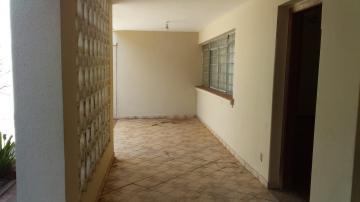 Casa / Padrão em Bauru , Comprar por R$550.000,00