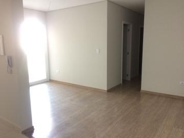 Alugar Apartamento / Padrão em Bauru R$ 2.000,00 - Foto 3