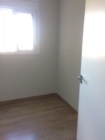 Alugar Apartamento / Padrão em Bauru R$ 2.000,00 - Foto 9