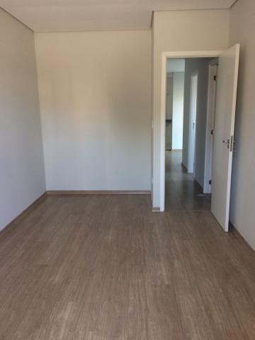 Alugar Apartamento / Padrão em Bauru R$ 2.000,00 - Foto 16