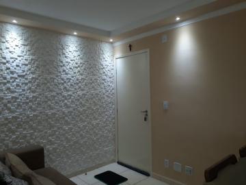 Apartamento / Padrão em Bauru , Comprar por R$159.000,00
