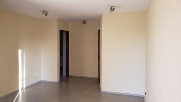 Alugar Apartamento / Padrão em Bauru. apenas R$ 345.000,00