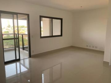 Apartamento / Padrão em Bauru , Comprar por R$900.000,00