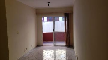 Apartamento / Padrão em Bauru , Comprar por R$225.000,00