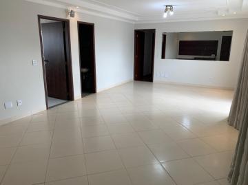 Apartamento / Padrão em Bauru Alugar por R$1.200,00