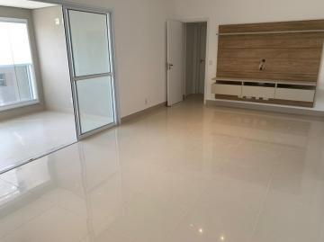 Alugar Apartamento / Padrão em Bauru. apenas R$ 4.000,00