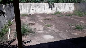 Casa / Padrão em Bauru , Comprar por R$190.000,00