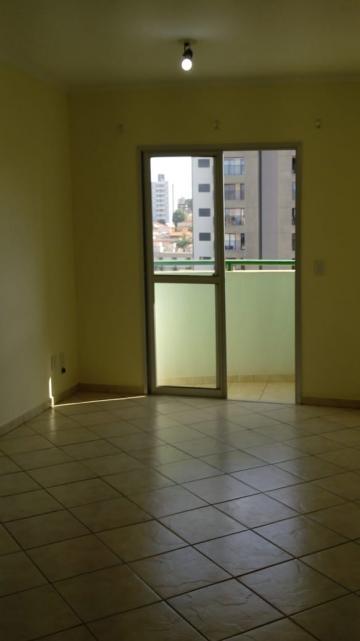 Apartamento / Padrão em Bauru Alugar por R$850,00