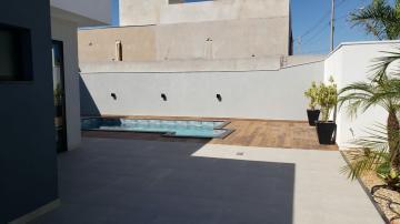 Comprar Casa / Condomínio em Piratininga R$ 1.100.000,00 - Foto 2