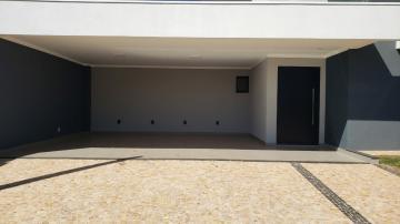 Comprar Casa / Condomínio em Piratininga R$ 1.100.000,00 - Foto 3