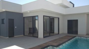 Comprar Casa / Condomínio em Piratininga R$ 1.100.000,00 - Foto 6