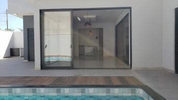 Comprar Casa / Condomínio em Piratininga R$ 1.100.000,00 - Foto 7