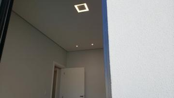 Comprar Casa / Condomínio em Piratininga R$ 1.100.000,00 - Foto 10