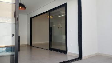 Comprar Casa / Condomínio em Piratininga R$ 1.100.000,00 - Foto 8
