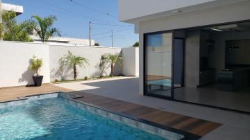 Comprar Casa / Condomínio em Piratininga R$ 1.100.000,00 - Foto 12