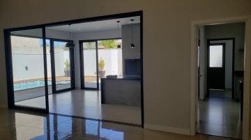 Comprar Casa / Condomínio em Piratininga R$ 1.100.000,00 - Foto 13