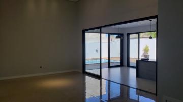 Comprar Casa / Condomínio em Piratininga R$ 1.100.000,00 - Foto 15
