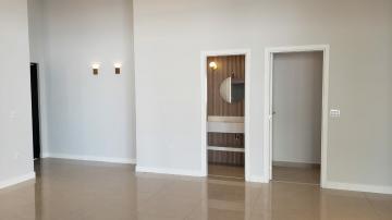 Comprar Casa / Condomínio em Piratininga R$ 1.100.000,00 - Foto 16