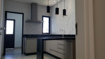 Comprar Casa / Condomínio em Piratininga R$ 1.100.000,00 - Foto 28