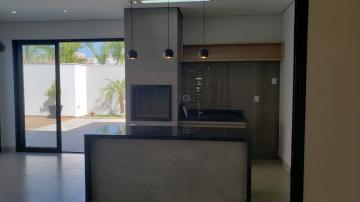 Comprar Casa / Condomínio em Piratininga R$ 1.100.000,00 - Foto 29