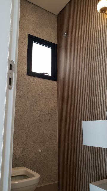 Comprar Casa / Condomínio em Piratininga R$ 1.100.000,00 - Foto 31