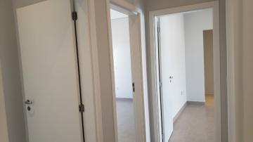 Comprar Casa / Condomínio em Piratininga R$ 1.100.000,00 - Foto 32