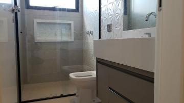 Comprar Casa / Condomínio em Piratininga R$ 1.100.000,00 - Foto 34