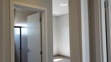 Comprar Casa / Condomínio em Piratininga R$ 1.100.000,00 - Foto 36