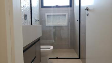 Comprar Casa / Condomínio em Piratininga R$ 1.100.000,00 - Foto 37