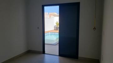 Comprar Casa / Condomínio em Piratininga R$ 1.100.000,00 - Foto 47
