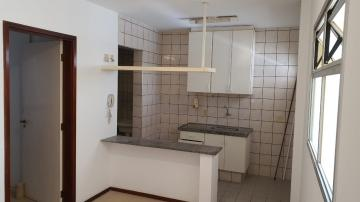 Alugar Apartamento / Padrão em Bauru. apenas R$ 800,00