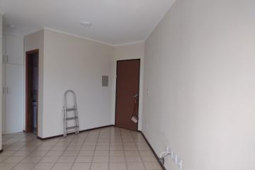 Alugar Apartamento / Padrão em Bauru. apenas R$ 750,00