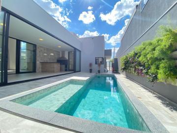 Comprar Casa / Condomínio em Bauru R$ 2.500.000,00 - Foto 18