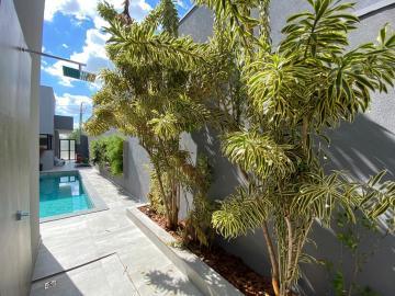 Comprar Casa / Condomínio em Bauru R$ 2.500.000,00 - Foto 19