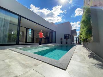 Comprar Casa / Condomínio em Bauru R$ 2.500.000,00 - Foto 20
