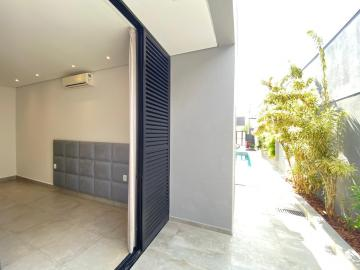 Comprar Casa / Condomínio em Bauru R$ 2.500.000,00 - Foto 23