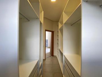 Comprar Casa / Condomínio em Bauru R$ 2.500.000,00 - Foto 28