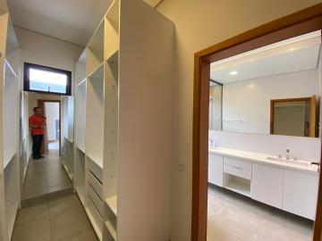 Comprar Casa / Condomínio em Bauru R$ 2.500.000,00 - Foto 29