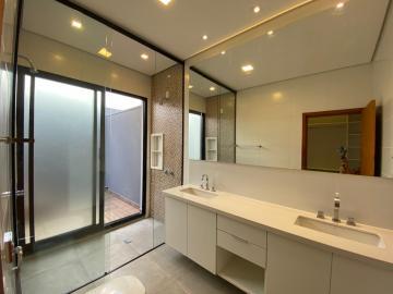 Comprar Casa / Condomínio em Bauru R$ 2.500.000,00 - Foto 31