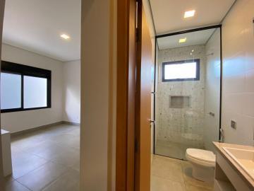 Comprar Casa / Condomínio em Bauru R$ 2.500.000,00 - Foto 32