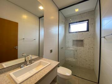 Comprar Casa / Condomínio em Bauru R$ 2.500.000,00 - Foto 35