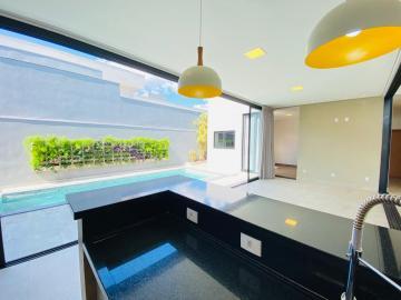 Comprar Casa / Condomínio em Bauru R$ 2.500.000,00 - Foto 7