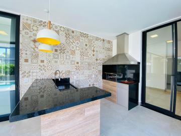 Comprar Casa / Condomínio em Bauru R$ 2.500.000,00 - Foto 8