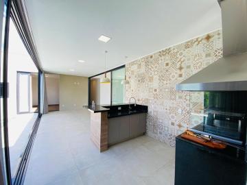 Comprar Casa / Condomínio em Bauru R$ 2.500.000,00 - Foto 9