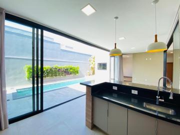 Comprar Casa / Condomínio em Bauru R$ 2.500.000,00 - Foto 10