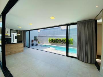Comprar Casa / Condomínio em Bauru R$ 2.500.000,00 - Foto 11