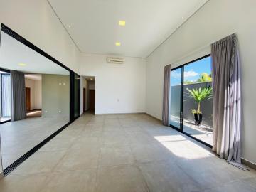 Comprar Casa / Condomínio em Bauru R$ 2.500.000,00 - Foto 14