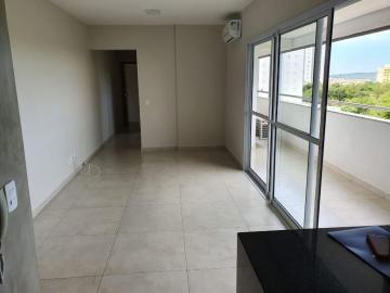 Alugar Apartamento / Padrão em Bauru. apenas R$ 2.200,00