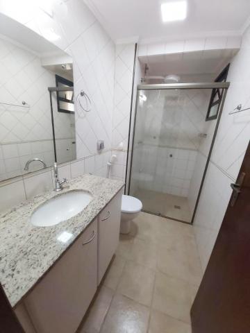 Comprar Apartamento / Padrão em Bauru R$ 320.000,00 - Foto 5