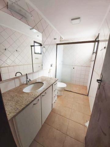 Comprar Apartamento / Padrão em Bauru R$ 320.000,00 - Foto 6